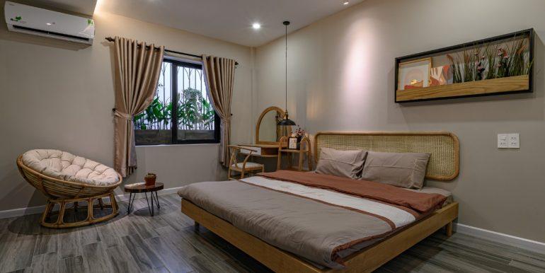 house-for-rent-da-nang-B538-10