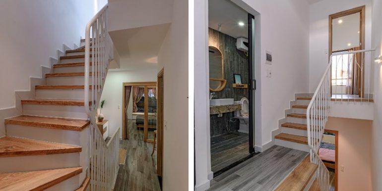 house-for-rent-da-nang-B538-12