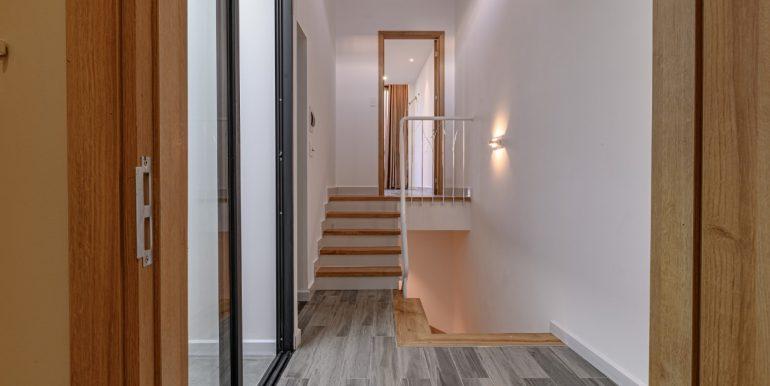 house-for-rent-da-nang-B538-13