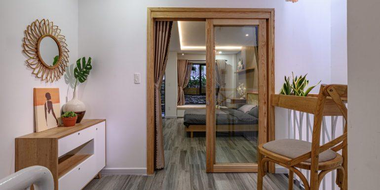 house-for-rent-da-nang-B538-14