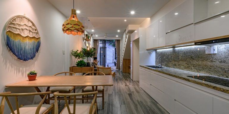 house-for-rent-da-nang-B538-2