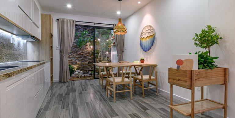 house-for-rent-da-nang-B538-3