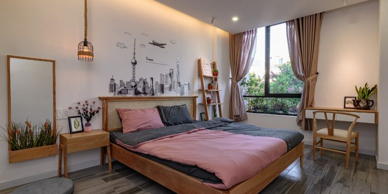 house-for-rent-da-nang-B538-6