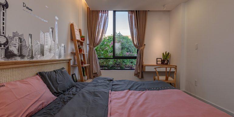 house-for-rent-da-nang-B538-7
