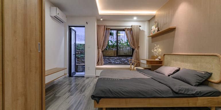 house-for-rent-da-nang-B538-8