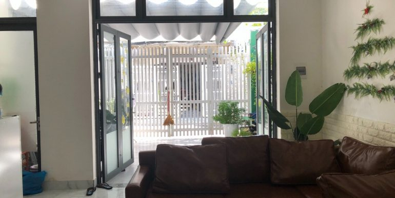 house-for-rent-da-nang-my-khe-B536-1