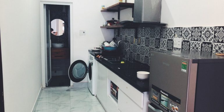 house-for-rent-da-nang-my-khe-B536-3