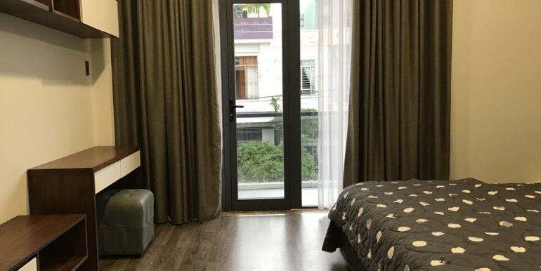 house-for-rent-my-an-da-nang-B710-11