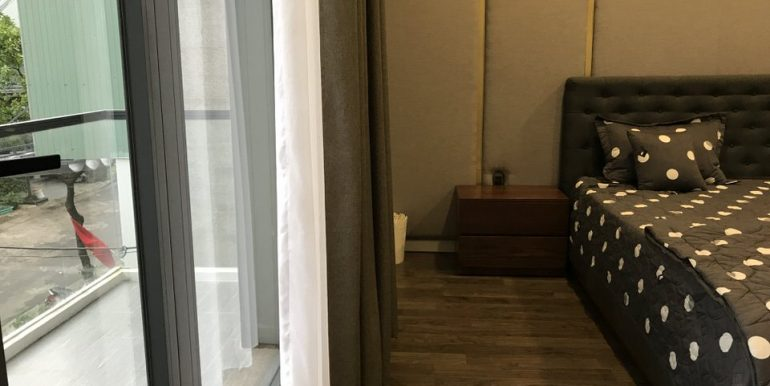 house-for-rent-my-an-da-nang-B710-13