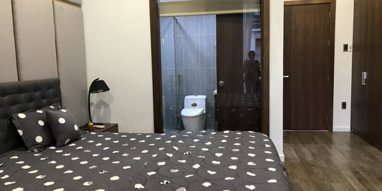 house-for-rent-my-an-da-nang-B710-14