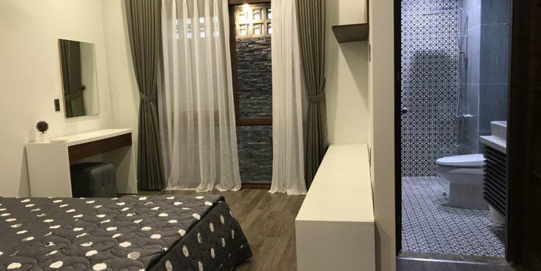 house-for-rent-my-an-da-nang-B710-15