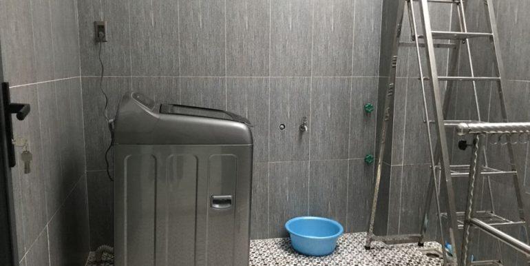 house-for-rent-my-an-da-nang-B710-16