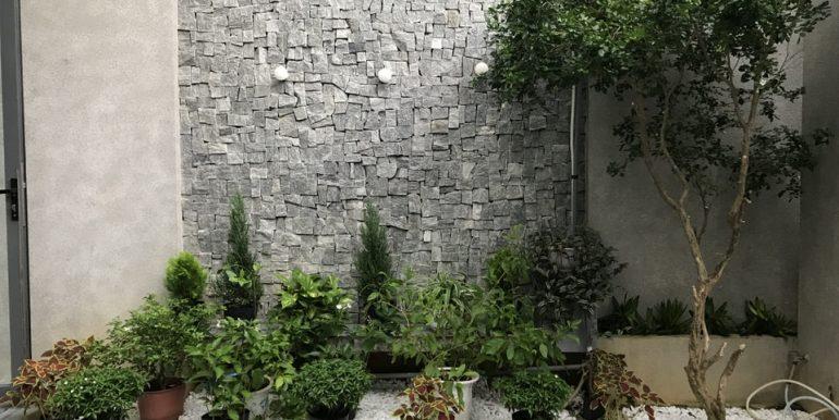 house-for-rent-my-an-da-nang-B710-2