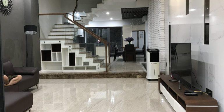 house-for-rent-my-an-da-nang-B710-3