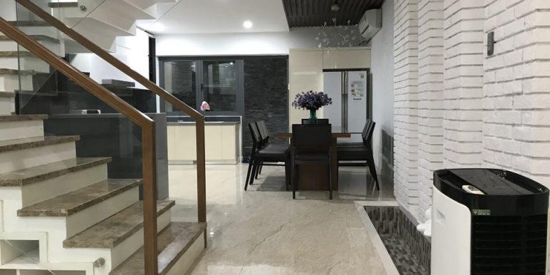 house-for-rent-my-an-da-nang-B710-4
