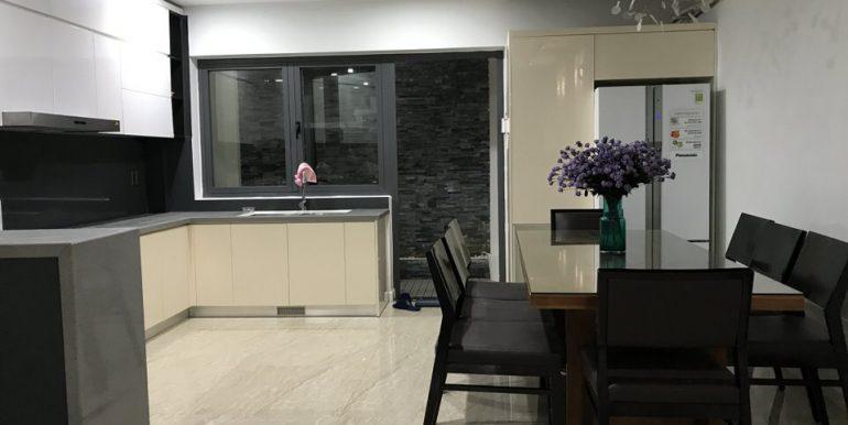 house-for-rent-my-an-da-nang-B710-5
