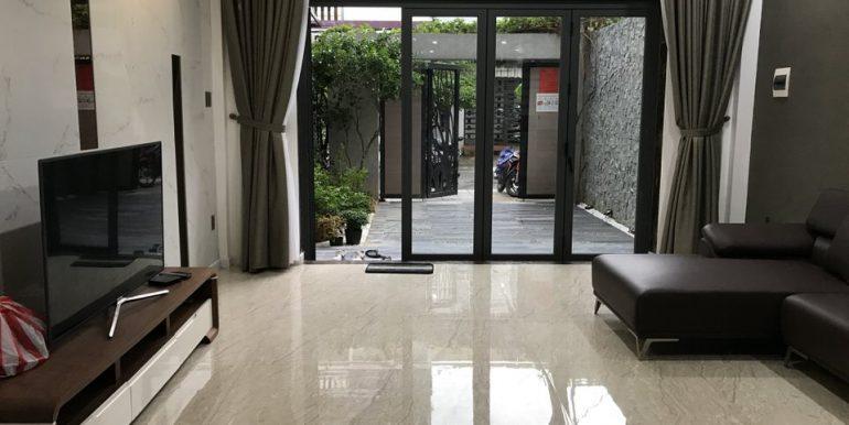 house-for-rent-my-an-da-nang-B710-6
