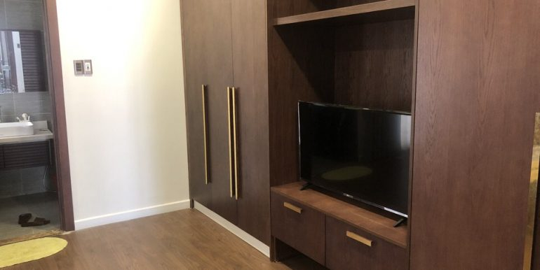 house-for-rent-nam-viet-a-B707-10