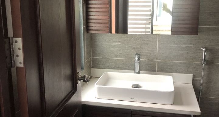 house-for-rent-nam-viet-a-B707-13