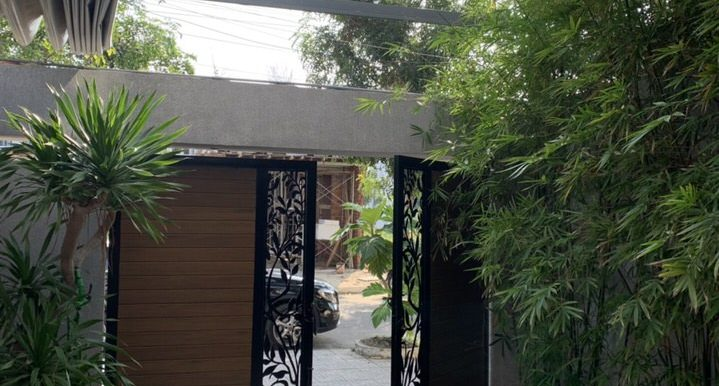 house-for-rent-nam-viet-a-B707-4