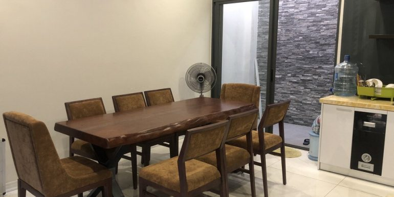 house-for-rent-nam-viet-a-B707-5