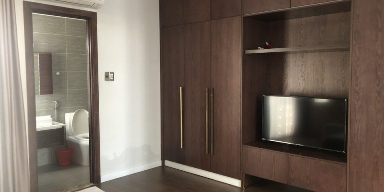 house-for-rent-nam-viet-a-B707-8