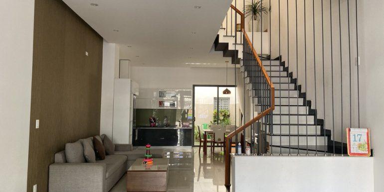 house-for-rent-son-tra-da-nang-B537-1