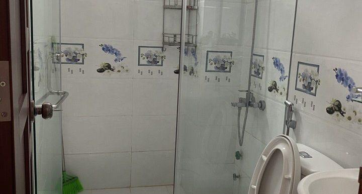 house-for-rent-son-tra-da-nang-B537-10