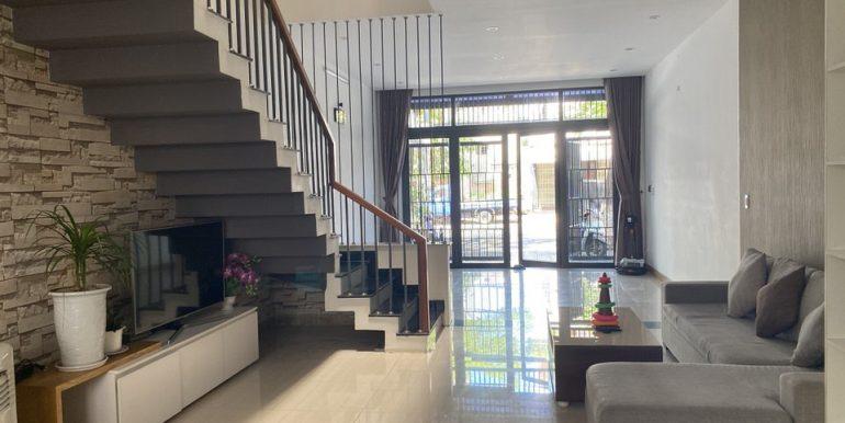 house-for-rent-son-tra-da-nang-B537-2