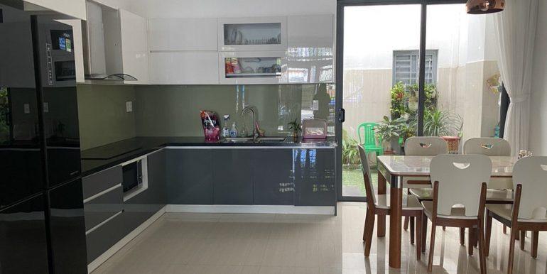 house-for-rent-son-tra-da-nang-B537-3