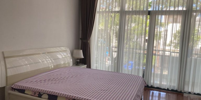house-for-rent-son-tra-da-nang-B537-4