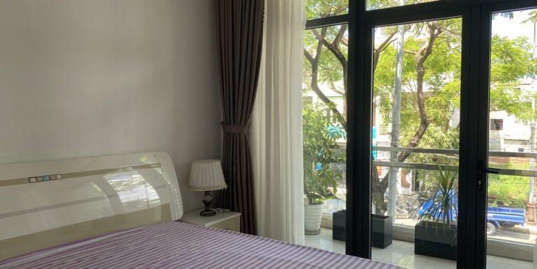 house-for-rent-son-tra-da-nang-B537-5