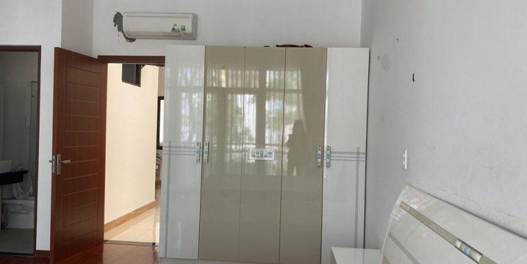 house-for-rent-son-tra-da-nang-B537-6