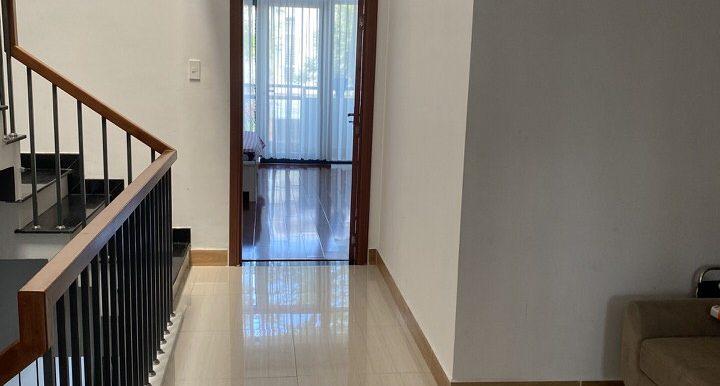 house-for-rent-son-tra-da-nang-B537-7