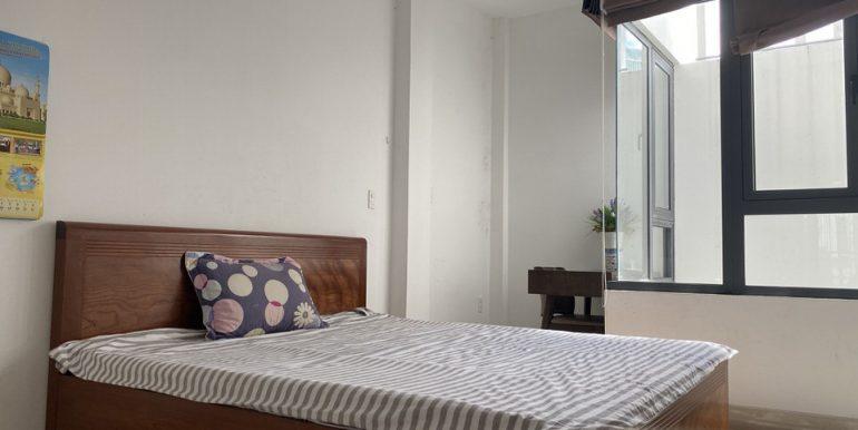 house-for-rent-son-tra-da-nang-B537-8