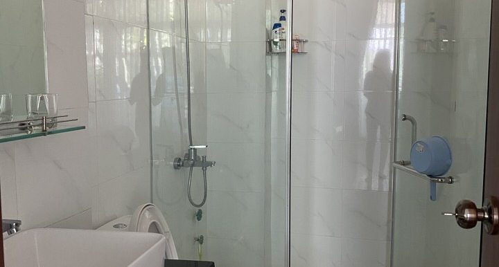 house-for-rent-son-tra-da-nang-B537-9