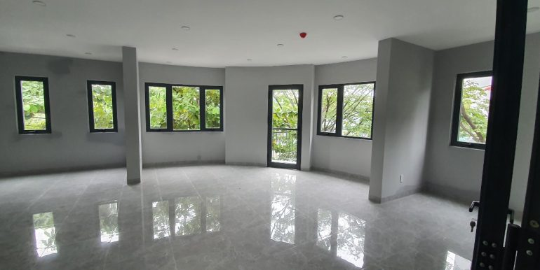 office-house-for-rent-da-nang-B326-2