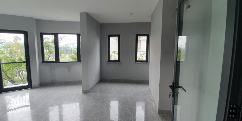 office-house-for-rent-da-nang-B326-4