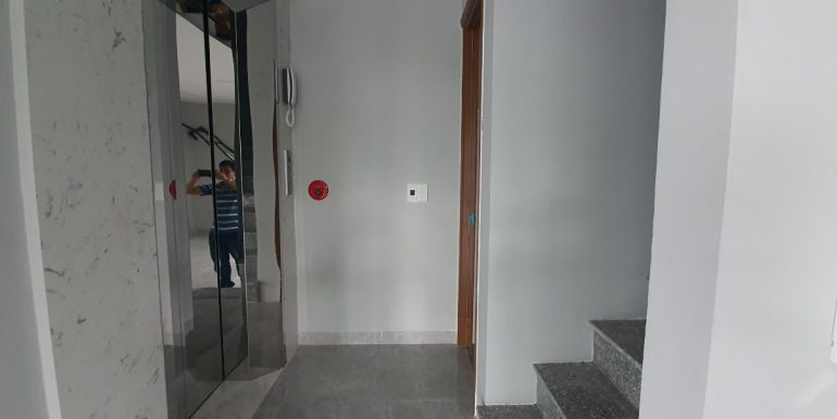 office-house-for-rent-da-nang-B326-5