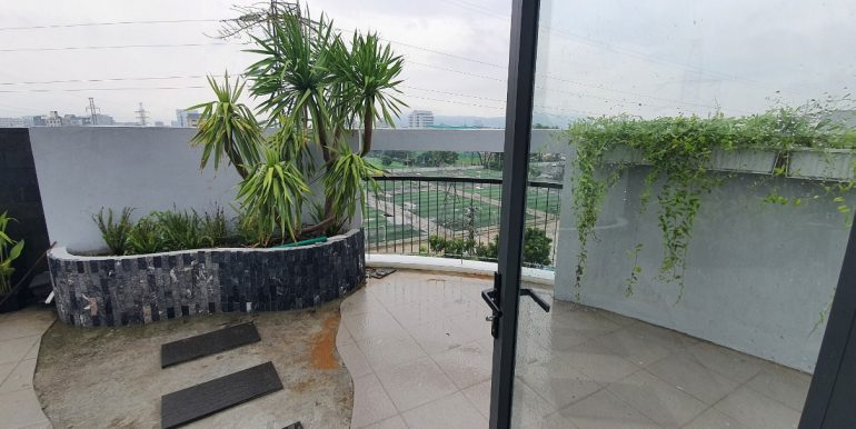 office-house-for-rent-da-nang-B326-7