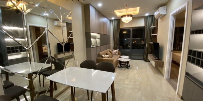 apartment-for-rent-monarchy-da-nang-A872-1