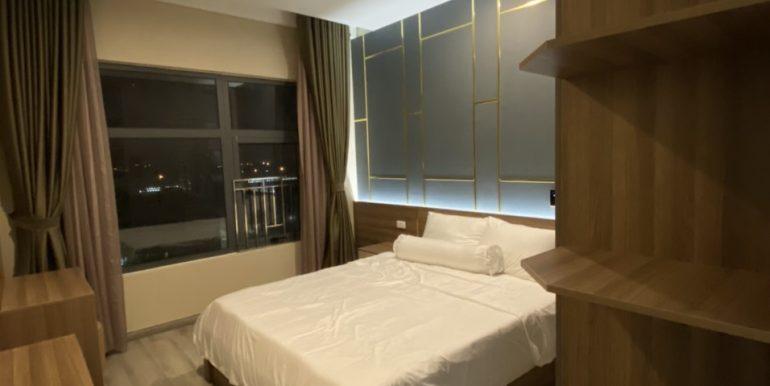 apartment-for-rent-monarchy-da-nang-A872-3