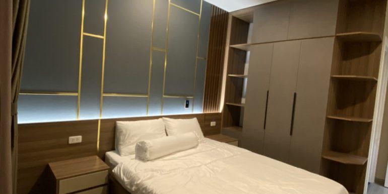 apartment-for-rent-monarchy-da-nang-A872-4