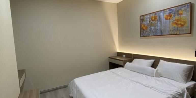 apartment-for-rent-monarchy-da-nang-A872-5