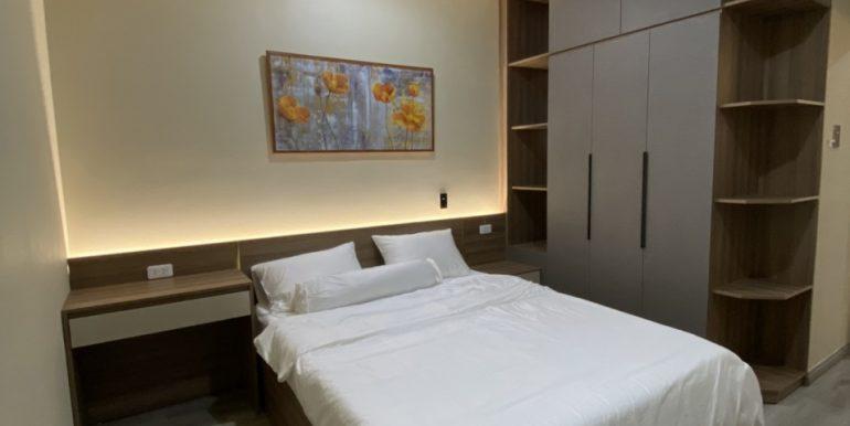 apartment-for-rent-monarchy-da-nang-A872-6