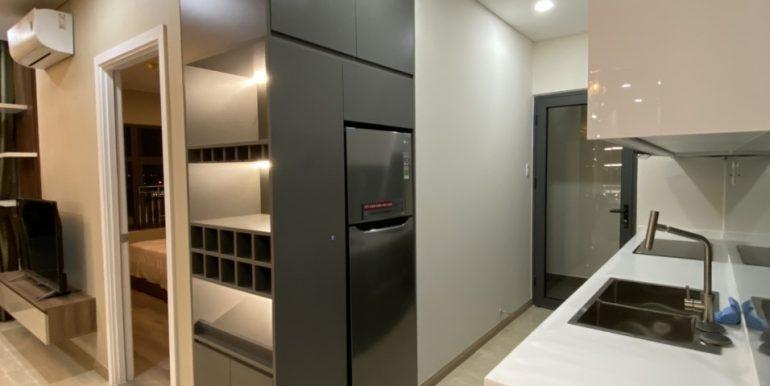 apartment-for-rent-monarchy-da-nang-A872-7