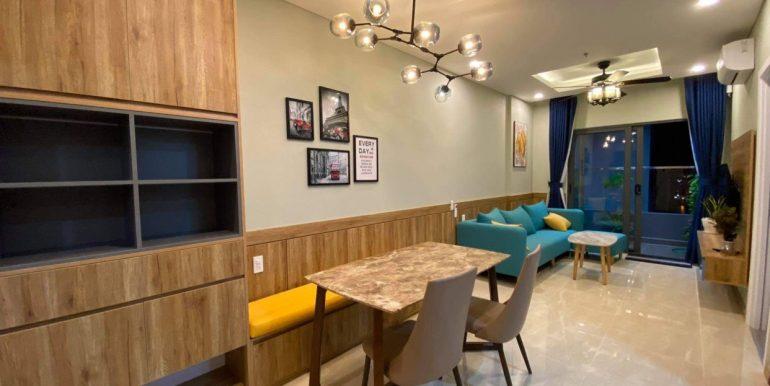 apartment-for-rent-monarchy-da-nang-A873-1