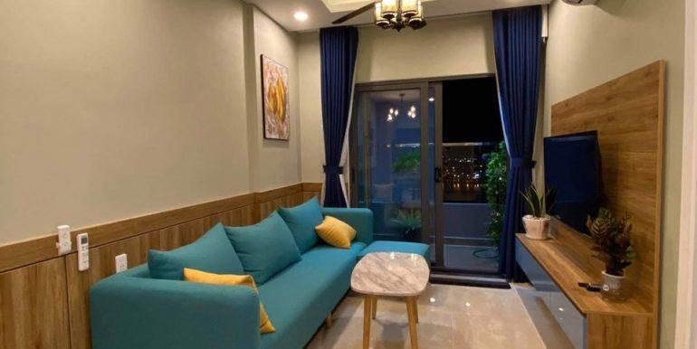 apartment-for-rent-monarchy-da-nang-A873-2