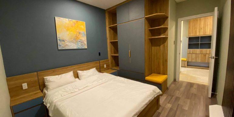 apartment-for-rent-monarchy-da-nang-A873-5