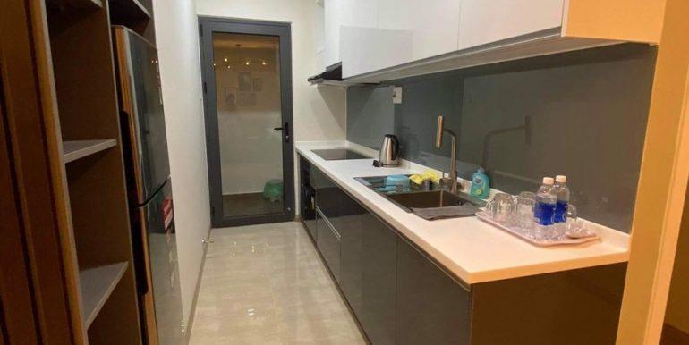 apartment-for-rent-monarchy-da-nang-A873-6